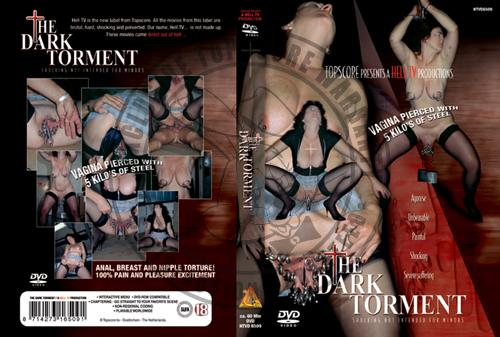 The Dark Torment