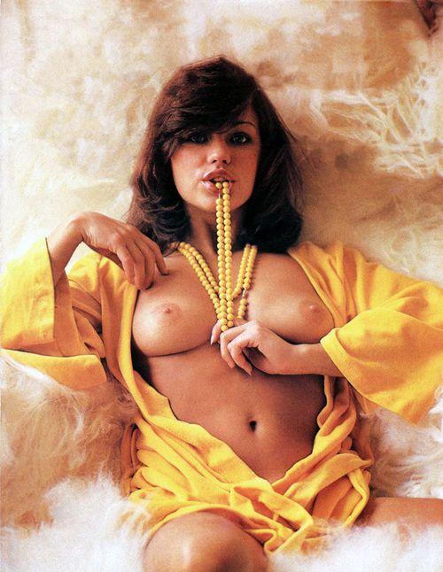 Fotos Sin Censura Chicas Seys Totalmente Desnudas