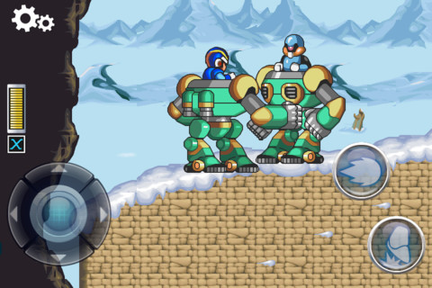 mega-man-x-iphone-app-2.jpg