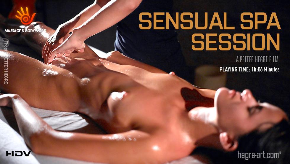 sensual orgasm massage thai massage i bergen