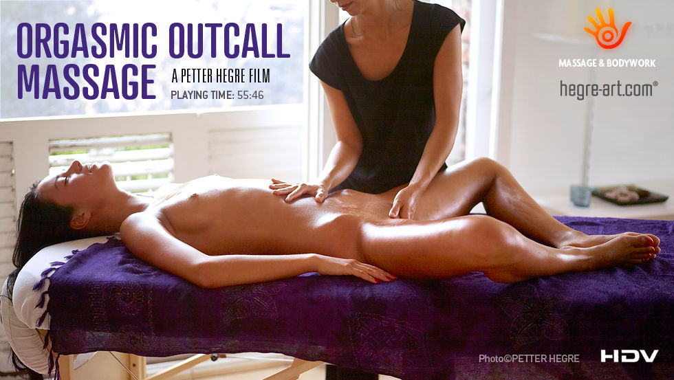 knull meg hardt sexi massage