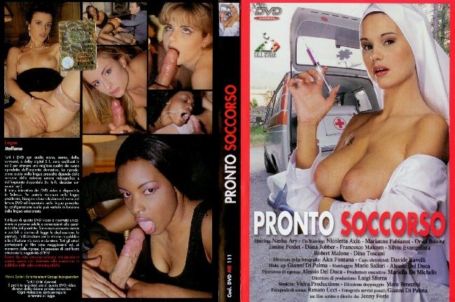 кино visconti порно danila