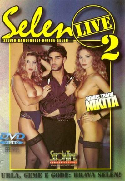6rzgd2g8j08hk0h1z64w Selen Live 2 (1999/DVDRip)