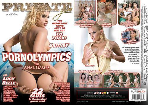 anais granofsky naked