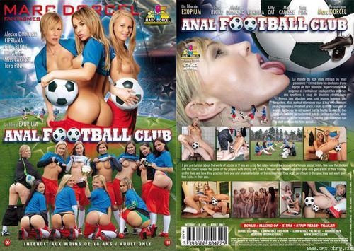 porno-video-igrayut-v-futbol