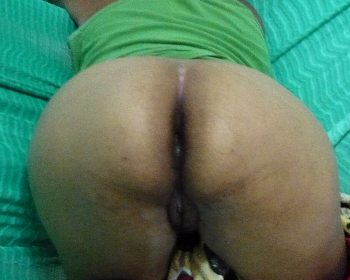 Indian teacher student sex