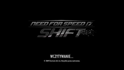 Need for Speed: Shift (2009/Multi10/PL/Repack) by R.G.Mechanics [2,63 GB] POLSKA WERSJA JĘZYKOWA