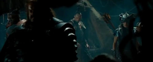Conan Barbarzyńca / Conan the Barbarian (2011) PL.DVDRip.XviD-BiDA / Lektor PL