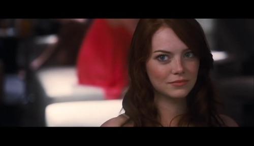 Kocha, lubi, szanuje / Crazy Stupid Love (2011) PL.DVDRip.XviD-4TEPiAN / Lektor PL