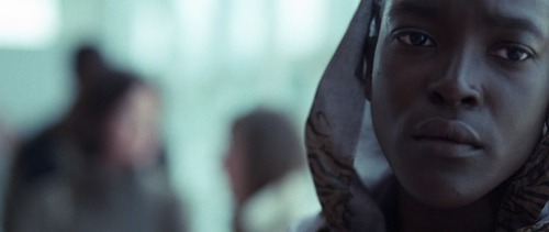 Niewolnica / I Am Slave (2010) PL.480p.BRRip.XviD.AC3-LLO  / Lektor PL