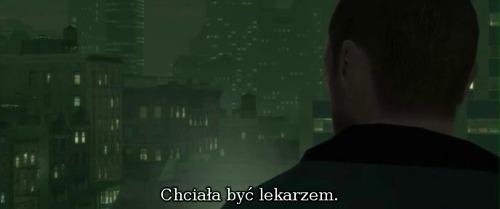 GTA IV The Trashmaster / Śmieciarz (2010) PL.SUBBED.DVDRip.XViD-MATA | Napisy PL