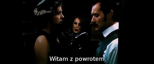 Sherlock Holmes: Gra cieni / Sherlock Holmes: A Game of Shadows (2011) PLSUBBED.TS.XviD-BiDA / Napisy PL