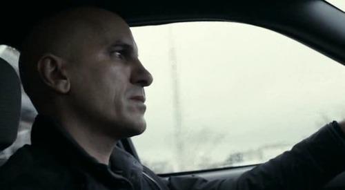 Seeking Justice (2011) PLSUBBED.DVDRip.XviD-BiDA / Napisy PL