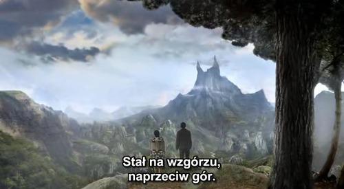 Nibylandia / Neverland (2011) PLSUBBED.DVDRip.XviD-BiDA / Napisy PL
