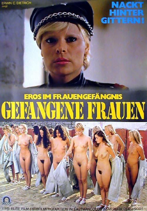 polnometrazhnie-filmi-s-elementami-porno-fantastiki