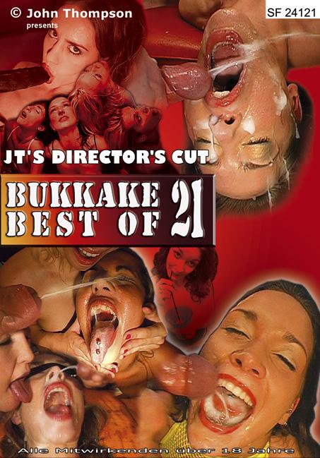 Bukkakke movies