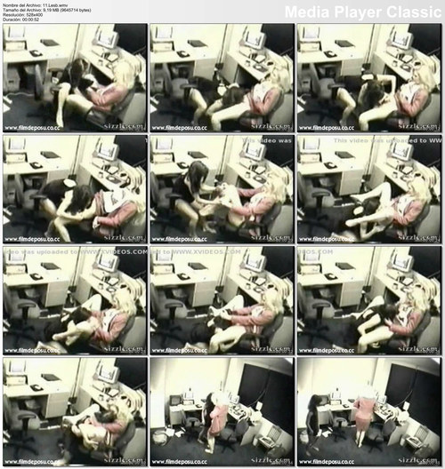 11.Lesb.wmv thumbs  2011.12.14 17.25.04  m Best free lezbian porn video. No one will ever know, Clifton had assured ...