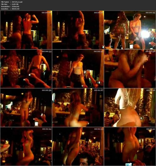 stockholm escort girls anal lube