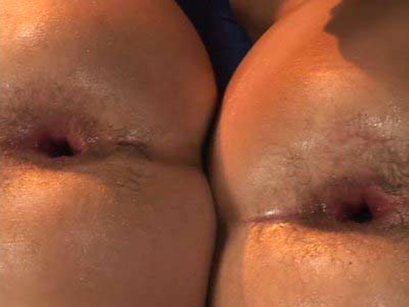 Twink ass gape close ups and download