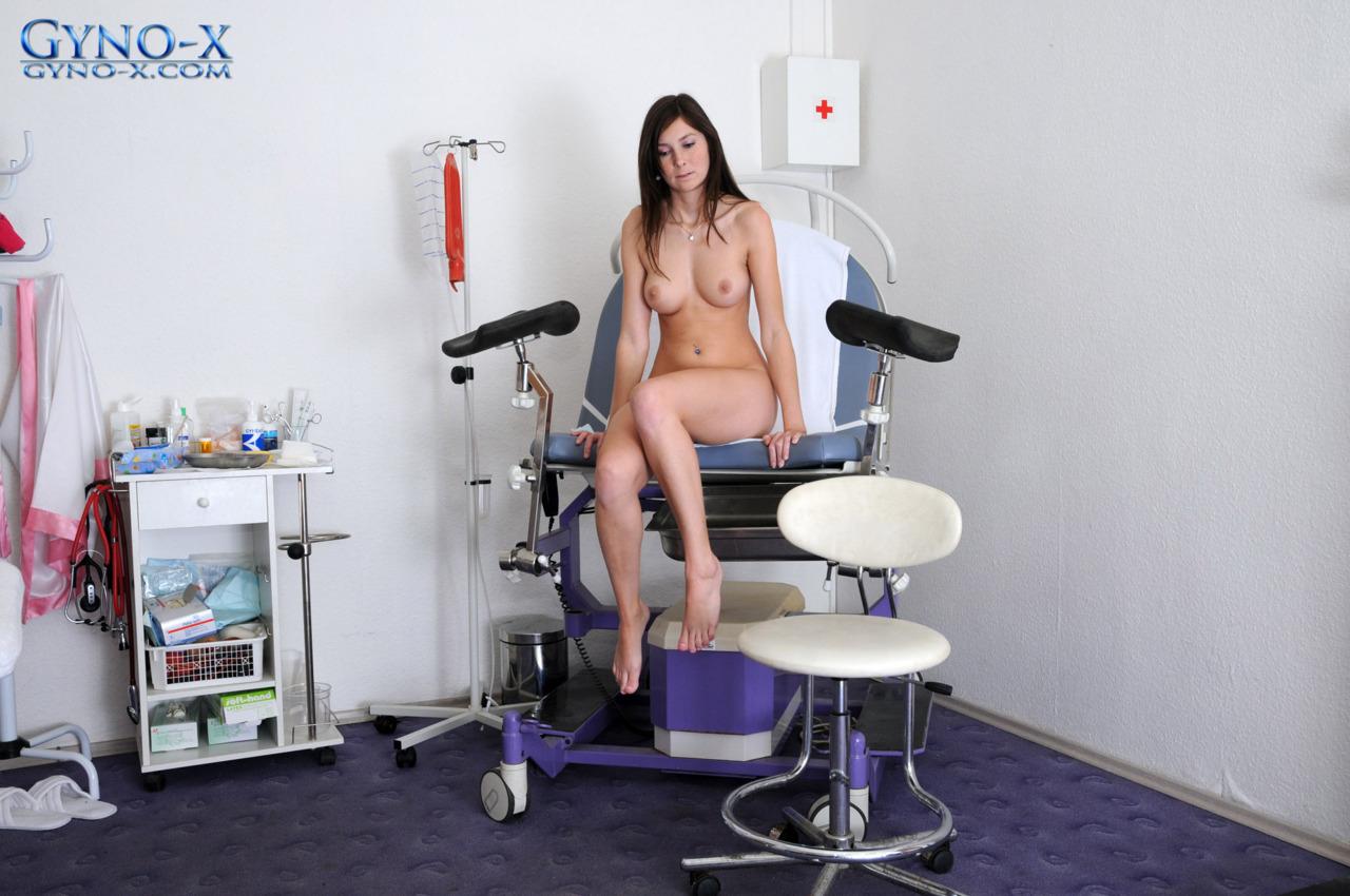 Doctora Vaginal
