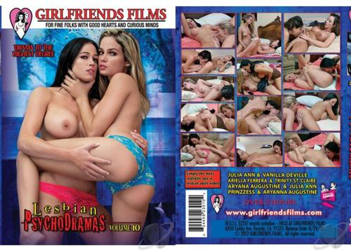 Adult free movie preview xxx