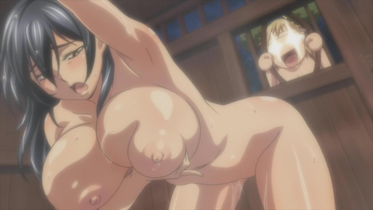 Girl's Chifusa Sex you
