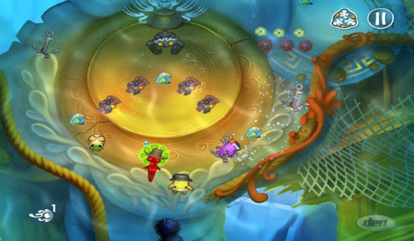 Squids (PC) (2011) (Multileng-ESP) (multihost) Squids-01