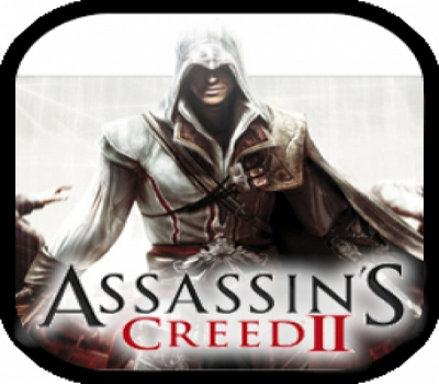 Coleccion Juegos HD para Android 2012 (multihost) Coleccion%20assassin__s_creed_2
