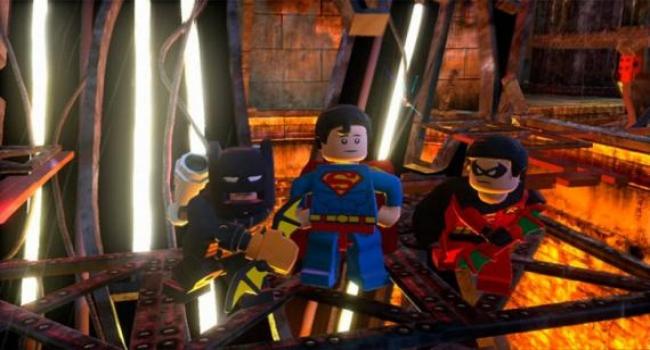 LEGO Batman 2 DC Super Heroes (PC) (2012) (Multileng-ESP) Lego-Batman-2-DC-Super-Heroes-2