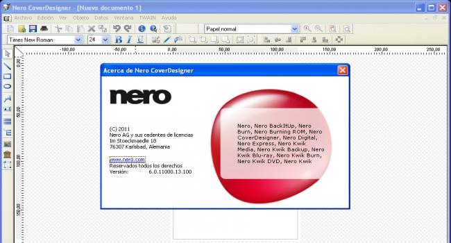 Nero Multimedia Suite v11.2.01000 (Multilen-Esp) (MultiHost) Nero.Multimedia.Suite.v11.2.00900.Multilingual.Incl.Crack-Kindly--20-20120509-025821