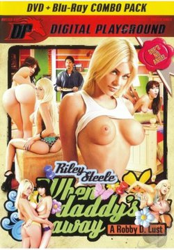 Full HD XXX movies - see EVERY detail!DailyUpdate Colle