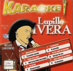 DCO19 s Coleccion Karaoke Discos DCO 001   100