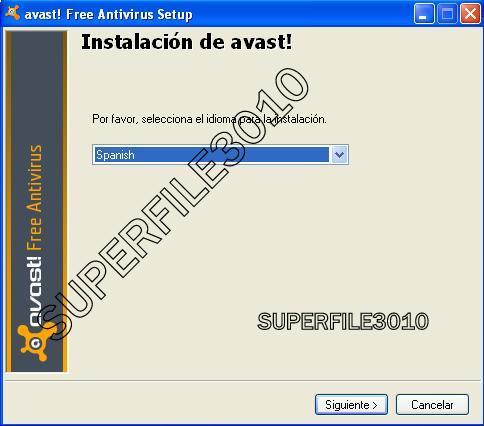 484 x 426 · 35 kB · jpeg, Avast v.7.0.1426 Final [+Licencia Original ...