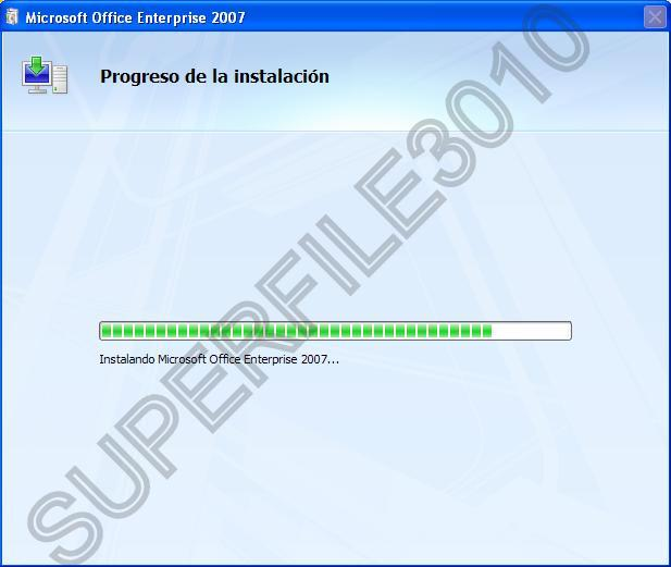 descarca microsoft powerpoint 2007 gratis