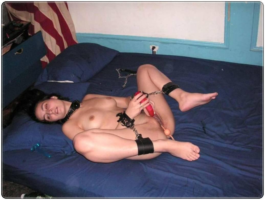 Садомазо порно жесткое 24 фотография