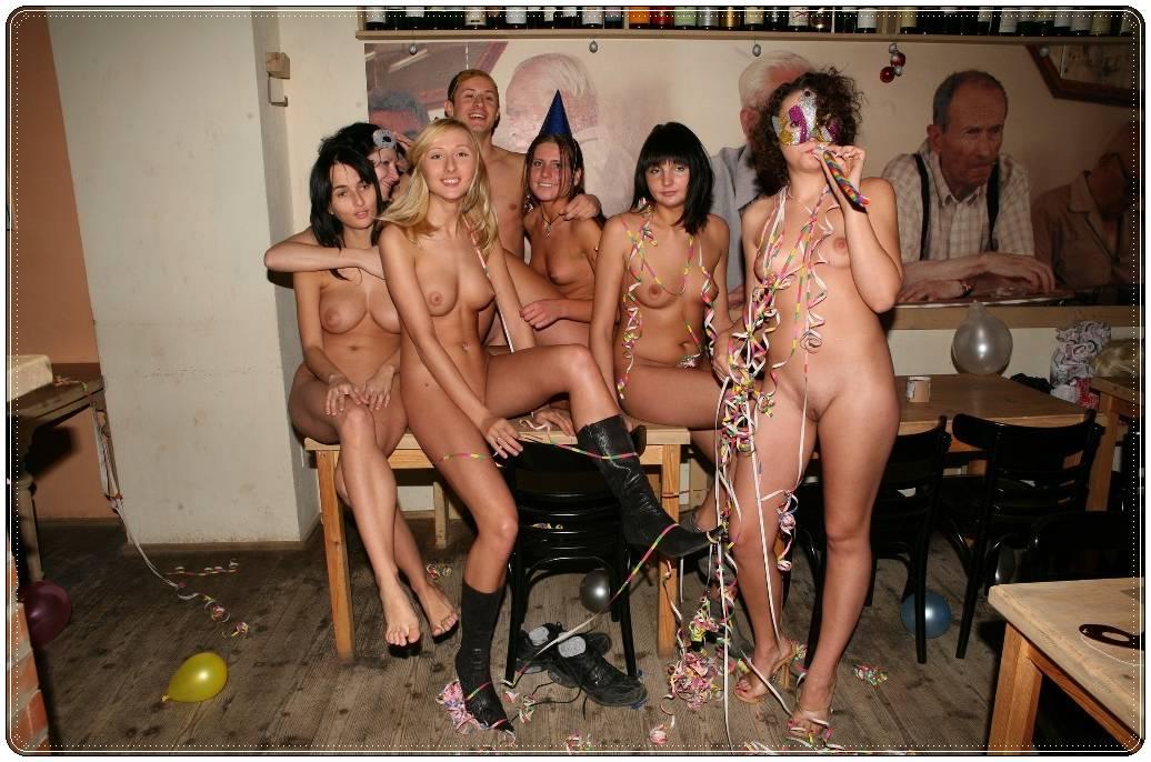 порно карнавал свингеров-ег2