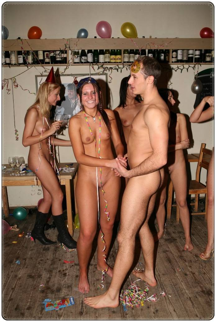 strip poker sex fkk wochenende