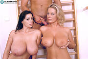 Comments Free porn tube linsey dawn