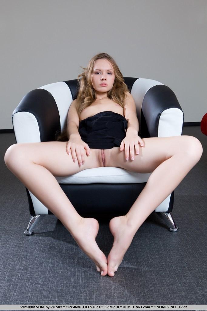 Sun Teen Porno 33