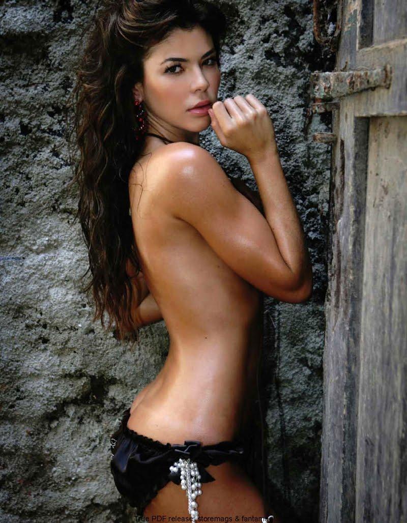 Colombianas En Playboy Ltima Entrega