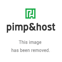Converting IMG TAG in the page URL ( Pimpandhost Lsm 13 07 ...