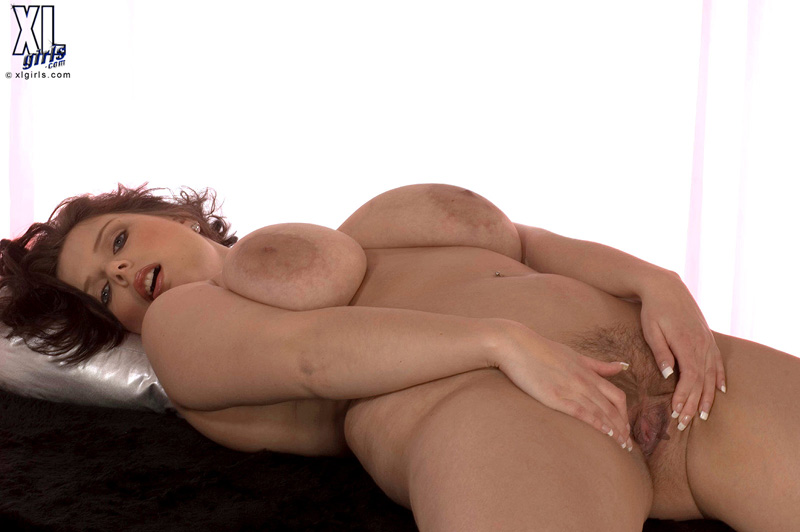 milf from vh milf from vh nude