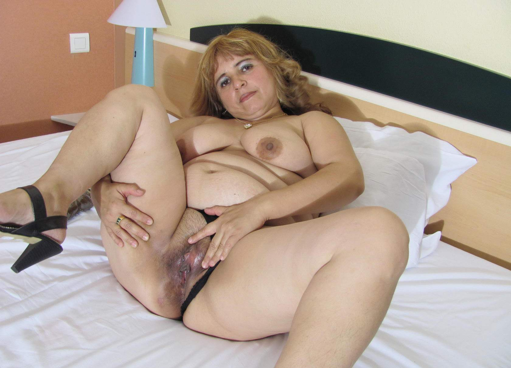 Las putas mas sexis videos de chicas escort