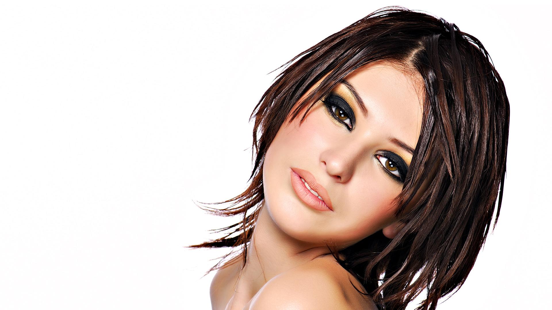 "Wallpapers 1080p HD Real 6 ""Mujeres Hermosas"""