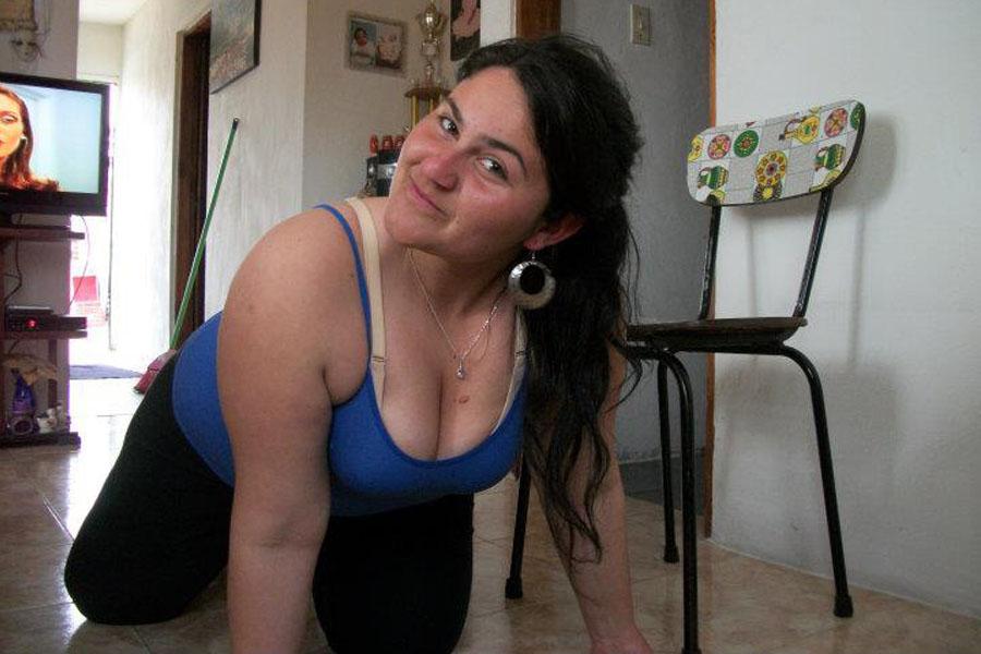 argentina galeria de gordas putas