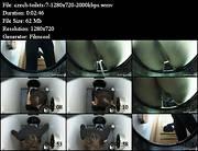 http://ist1-2.filesor.com/pimpandhost.com/9/4/1/8/94180/1/A/P/E/1APEd/d69064f9e4403919d_0.jpg