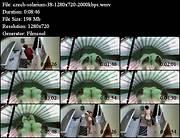 http://ist1-2.filesor.com/pimpandhost.com/9/4/1/8/94180/1/A/P/d/1APdx/9fbc0b048a27c3f_0.jpg