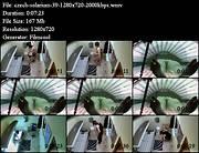 http://ist1-2.filesor.com/pimpandhost.com/9/4/1/8/94180/1/A/P/d/1APdy/8be5c0333b903d0899bc2e1_0.jpg