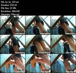 http://ist1-2.filesor.com/pimpandhost.com/9/4/1/8/94180/1/B/V/z/1BVz4/61605f68666de5_0.jpg