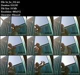 http://ist1-2.filesor.com/pimpandhost.com/9/4/1/8/94180/1/B/V/z/1BVzK/c2826a00ce10bd3129_0.jpg